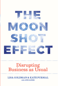 moonshot effect final front cover